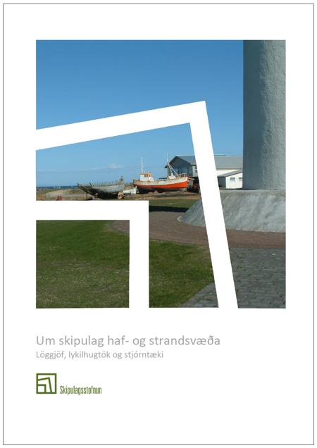 Skyrsla_um-skipulag-haf-og-strandsvaeda